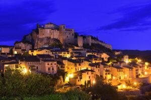 Colivings en Huesca