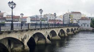 Colivings en Pontevedra