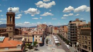 Colivings en Sabadell