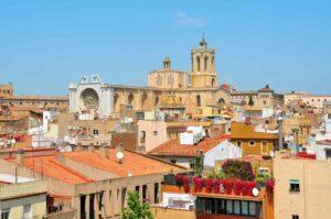 Colivings en Tarragona