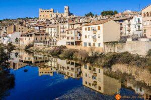 Colivings en Teruel